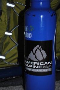 AAC: Where Climbers Unite.