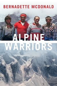 Alpine_Warriors